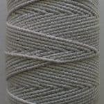 Ластичен конец - макара цветове - Elastic thread - reel colored - %e2%84%9611-%d0%b1%d1%8f%d0%bb%d0%be