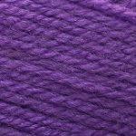 Текстилна боя за Вълна - Textile dye for wool - 7-%d0%bb%d0%b8%d0%bb%d0%b0%d0%b2