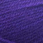 Текстилна боя за Вълна - Textile dye for wool - 8-%d0%b2%d0%b8%d0%be%d0%bb%d0%b5%d1%82%d0%be%d0%b2