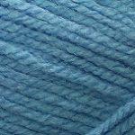 Текстилна боя за Вълна - Textile dye for wool - 9-%d0%bd%d0%b5%d0%b1%d0%b5%d1%81%d0%bd%d0%be-%d1%81%d0%b8%d0%bd