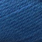 Текстилна боя за Памук - Textile dye for cotton - 10-%d1%81%d0%b8%d0%bd