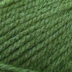 Текстилна боя за Памук - Textile dye for cotton - 12-%d1%80%d0%b5%d0%b7%d0%b5%d0%b4%d0%b0