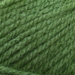 Текстилна боя за Вълна - Textile dye for wool - 12-%d1%80%d0%b5%d0%b7%d0%b5%d0%b4%d0%b0