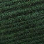 Текстилна боя за Вълна - Textile dye for wool - 13-%d0%b7%d0%b5%d0%bb%d0%b5%d0%bd