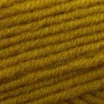Текстилна боя за Памук - Textile dye for cotton - 15-%d1%82%d1%8e%d1%82%d1%8e%d0%bd%d0%b5%d0%b2