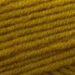 Текстилна боя за Вълна - Textile dye for wool - 15-%d1%82%d1%8e%d1%82%d1%8e%d0%bd%d0%b5%d0%b2