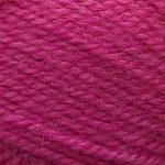 Текстилна боя за Вълна - Textile dye for wool - 3-%d1%80%d0%be%d0%b7%d0%be%d0%b2