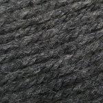 Текстилна боя за Вълна - Textile dye for wool - 17-%d1%81%d0%b8%d0%b2
