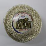 Каплан Симли - Kaplan Simli - 3