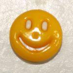 Детски копчета Усмивка - Children buttons Smile - 10