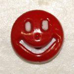 Детски копчета Усмивка - Children buttons Smile - 12
