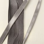 Сатенирани Ленти - 1 см/ 10 м ролка - Satin ribbons - 1 cm / 10 m roll - 811