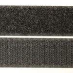 Велкро на метър - Velcro meter - %d1%87%d0%b5%d1%80%d0%bd%d0%be