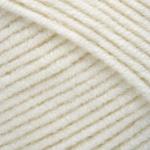 Ярн Арт Джинс - Yarn Art Jeans - 03