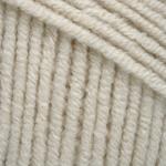 Ярн Арт Джинс - Yarn Art Jeans - 05