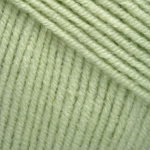 Ярн Арт Джинс - Yarn Art Jeans - 11