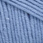 Ярн Арт Джинс - Yarn Art Jeans - 15
