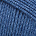 Ярн Арт Джинс - Yarn Art Jeans - 16