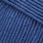 Ярн Арт Джинс - Yarn Art Jeans - 17