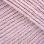 Ярн Арт Джинс - Yarn Art Jeans - 18