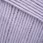 Ярн Арт Джинс - Yarn Art Jeans - 19