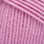 Ярн Арт Джинс - Yarn Art Jeans - 20