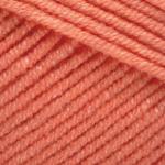 Ярн Арт Джинс - Yarn Art Jeans - 23