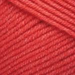 Ярн Арт Джинс - Yarn Art Jeans - 26