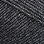 Ярн Арт Джинс - Yarn Art Jeans - 28
