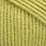 Ярн Арт Джинс - Yarn Art Jeans - 29
