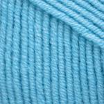 Ярн Арт Джинс - Yarn Art Jeans - 33