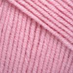Ярн Арт Джинс - Yarn Art Jeans - 36