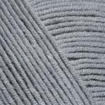 Ярн Арт Джинс - Yarn Art Jeans - 46