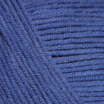 Ярн Арт Джинс - Yarn Art Jeans - 47