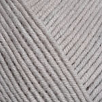 Ярн Арт Джинс - Yarn Art Jeans - 49