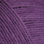 Ярн Арт Джинс - Yarn Art Jeans - 50