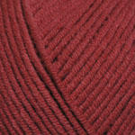 Ярн Арт Джинс - Yarn Art Jeans - 51