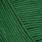 Ярн Арт Джинс - Yarn Art Jeans - 52
