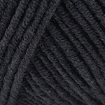 Ярн Арт Джинс - Yarn Art Jeans - 53