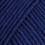 Ярн Арт Джинс - Yarn Art Jeans - 54