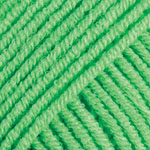 Ярн Арт Джинс - Yarn Art Jeans - 60