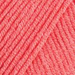 Ярн Арт Джинс - Yarn Art Jeans - 61