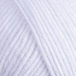 Ярн Арт Джинс - Прежда за Детско,Дамско Плетиво,Амигуруми - YarnArt Jeans - 62-%d0%b1%d1%8f%d0%bb%d0%be