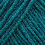 Ярн Арт Джинс - Yarn Art Jeans - 63