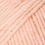 Ярн Арт Джинс - Yarn Art Jeans - 73