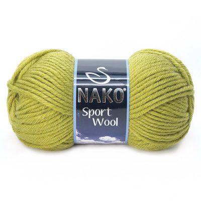 nako-1-21-1158-1477639130
