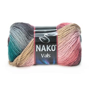 nako-1-21-1270-1477639263