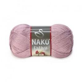 nako-1-21-2555-1477639891