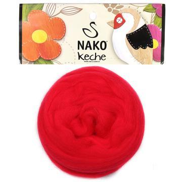 nako-1-21-2901-1477640498