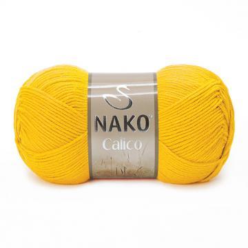 nako-1-21-3235-1477641065